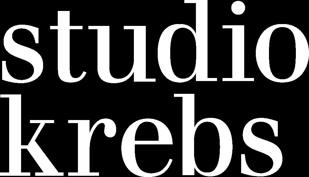 studio krebs